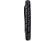 HP 2TX17AA 39,62 cm-es (15,6 hüvelykes) neoprén kifordítható tok