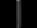 HP 2UF62AA 39,62 cm-es (15,6 hüvelykes) neoprén kifordítható tok (fekete/ezüst)