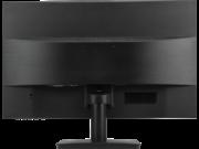 HP 2YV09AA 22y kijelző