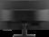 HP 2YV09AA 22y 54,61 cm-es (21,5 hüvelykes) monitor