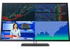HP 1AA85A4 Z43 107,97 cm-es (42,5 hüvelykes) 4K UHD monitor