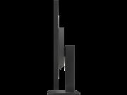 HP 1AA85A4 Z43 42,5 hüvelykes 4K UHD-kijelző