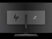 HP 1AA85A4 Z43 107,97 cm-es (42,5 hüvelykes) 4K UHD USB-C PIP 3840x2160@60Hz monitor