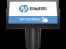 HP Y6A76EA ElitePOS G1 kiskereskedelmi rendszer, 141-es modell