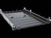 HP 2HW42AA Z4/Z6 G4 állítható mélységű rögzített sínállványkészlet