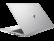 """HP EliteBook 850 G5 3JX13EA 15.6"""" CI5/8250U-QC 8GB 256GBSSD Intel® UHD620 NOOPT W10P Backlit kbd. Laptop / Notebook"""