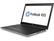 "HP ProBook 455 G5 3GH91EA 15.6"" APU/A9-9420 4GB 128GB FREEDOS Laptop / Notebook"