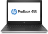 "HP ProBook 455 G5 3GH91EA 15.6"" APU/A9-9420 4GB 128GB FREEDOS Laptop / Notebook"