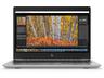 "HP ZBook 14u G5 5UC13EA 14"" CI7/8550U-1.8GHz 8GB 256GB SSD, AMD Radeon Pro WX3100 2GB, Win 10 Prof."