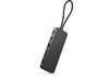 HP 2SR85AA Spectre USB-C™ hordozható dokkoló