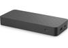 HP 2XF31AA Spectre USB-C™ Power Pack