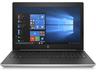"HP ProBook 455 G5 3KY25EA 15.6"" A10/APU 8GB 256GB SSD Radeon R5 W10P Laptop / Notebook"