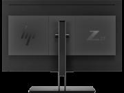 HP 2TB68A4 Z27 27 hüvelykes 4K UHD USB-C PIP 3840x2160@60Hz monitor