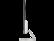 HP 3KS60AA 22fw 54,61 cm-es (21,5 hüvelykes) monitor