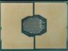 HP 3GG94AA Z6G4 Xeon 4110 2,1 2400 8C CPU2