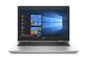 "HP ProBook 645 G4 3UN58EA 14.0"" RYSEN/5-2500U 8GB 256GB SSD AMD Radeon™ RX Vega 8 W10P Laptop / Notebook"