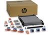 HP P1B93A LaserJet Image Transfer Belt készlet