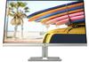 HP 3KS62AA 24fw 60,45 cm-es (23,8 hüvelykes) 1920x1080@75Hz monitor