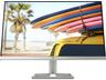 HP 3KS62AA 24fw 60,45 cm-es (23,8 hüvelykes) monitor