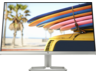 "HP 4TB29AA 24fw HP 24fw 23,8"" 1920x1080 full HD LED 1920x1080@60Hz monitor beépített hangmodullal"
