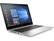 "HP EliteBook 755 G5 3UN79EA 15.6"" RYSEN/7-2700U 8GB 512GB NOOPT AMD Radeon™ RX Vega 10 W10P Laptop / Notebook"