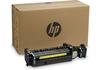 HP B5L36A Color LaserJet 220 V-os beégetőmű-készlet (150000 old.)