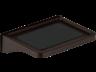 HP SS435B Samsung CLX-WKT001 Working Table