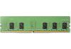 HP 3TK87AA 8GB DDR4-2666 DIMM