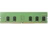 HP 4UY11AA 8 GB 2666 MHz-es DDR4 ECC memória