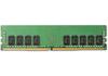 HP 1XD85AA 16 GB (1 x 16 GB) DDR4-2666 ECC regisztrált RAM