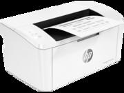 HP W2G51A LaserJet Pro M15w mono WIFI lézernyomtató