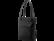 HP 3NP79AA Business női hordtáska (15,6 hüvelykes méretig)
