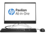 "HP 200 G3 AIO 3VA38EA 21.5"" NONTOUCH CI5/8250U-QC 4GB 1TB Intel® UHD620 FeeDOS All-in-One számítógép /PC"