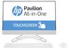HP All-in-One 24-f1005nn