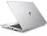 "HP EliteBook 735 G5 3UN62EA 13.3"" RYSEN/7-2700U 8GB 256GB SSD NOOPT Radeon™ RX Vega 10  W10P Laptop / Notebook"