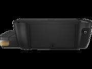 HP Z4B04A Ink Tank 315 oldaltartályos multifunkciós nyomtató - a garancia kiterjesztéshez végfelhasználói regisztráció szükséges!