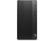 HP 285 G3 MT 3KU65EA A6/9500 4GB 500GB DVDRW AMD Radeon™ R5 DOS mikrotornyos számítógép / PC