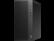 HP 290 G3 MT 8VR92EA CI3/9100-3.6GHz 8GB 256GB SSD FreeDOS mikrotorony számítógép / PC