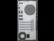 HP 290 G3 MT 8VR89EA CI5/9500-3GHz 4GB 1TB FreeDOS mikrotorony számítógép / PC