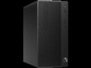 HP 290 G3 MT 8VR53EA CI3/9100-3.6GHz 4GB 1TB FreeDOS mikrotorony számítógép / PC