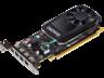 HP 3ME25AA NVIDIA Quadro P620 2 GB-os grafikus kártya