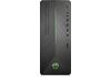 HP 6EM32EA Pavilion Gaming 790-0000nn CI5/8400 8GB 128GB SSD 1TB NVIDIA GTX 1050 Ti 4GB W10H minitorony számítógép / PC
