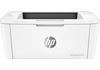 HP W2G50A LaserJet Pro M15a nyomtató