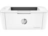 HP W2G50A LaserJet Pro M15a mono lézernyomtató
