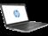 """HP 4TU58EA HP Laptop 15-da0030nh, 15.6"""" FHD Celeron N4000, 4GB, 1TB HDD, Natural Silver, DOS"""