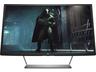 HP 3BZ12AA Pavilion Gaming 32 HDR kijelző