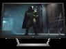 HP 3BZ12AA Pavilion Gaming 32 81,28 cm-es (32 hüvelykes) monitor