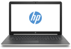 "HP 17-by0001nh 4UC34EA 17.3"" CI3/7020U 4GB 128GB SSD FreeDOS Laptop / Notebook"