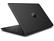 """HP 4TU53EA  HP Laptop 15-da0033nh, 15.6"""" FHD i3-7020U, 8GB, 256GB SSD, Jet black, DOS, 3Y"""