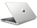 "HP  4TU62EA  HP Laptop 15-da0018nh, 15.6"" FHD i3-7020U, 4GB, 1TB HDD, Nvidia GeForce MX110 2GB, Natural Silver, DOS, 3Y"